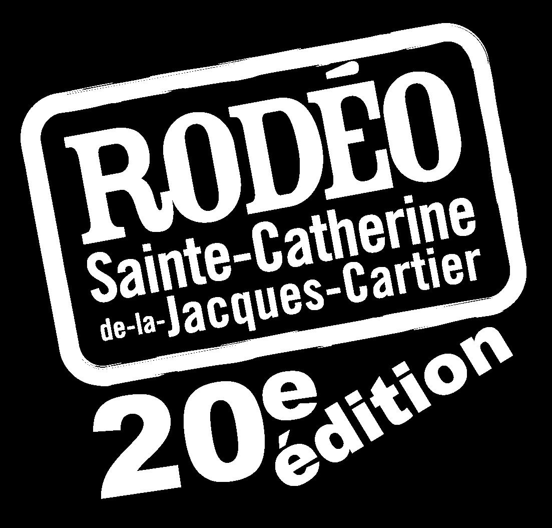 http://www.rodeoscjc.com/wp2/